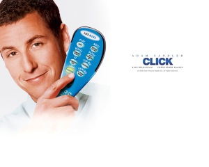 Adam-Sandler-Wallpapers-