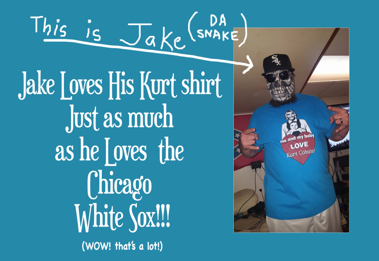 jake shirt baby.png