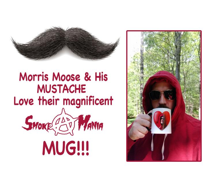 morris moose.png
